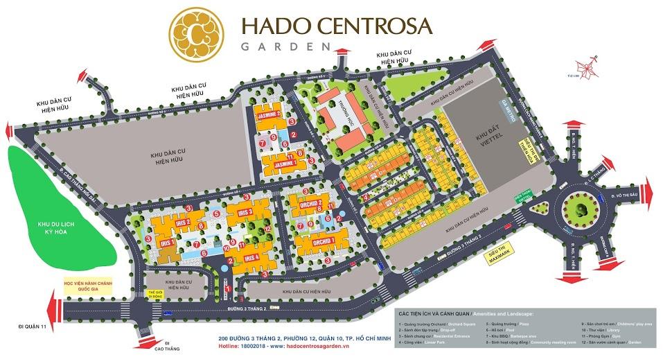 Hado Centrosa Chinh 22-06