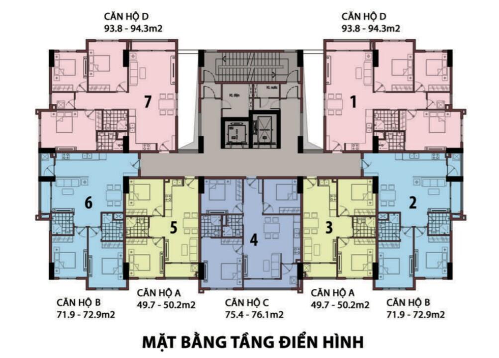 mat-bang-raemian-dong-thuan
